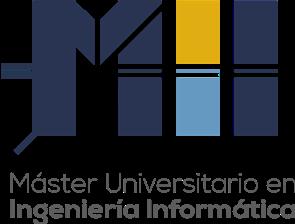 Máster Oficial Ingeniería Informática a Distancia