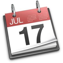 Calendario docente curso 2020-2021